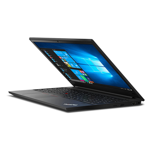 Lenovo Thinkpad E590 15.6 inch