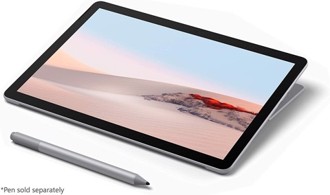 Microsoft Surface Go 2 Mhm-00001