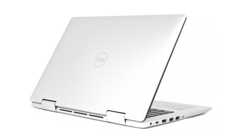 Dell Inspiron 5482 2-in-1
