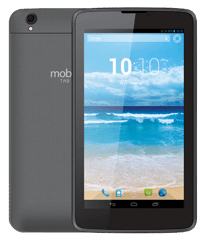 MOBIISTAR TAB ONE