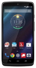 MOTOROLA DROID TURBO XT1254