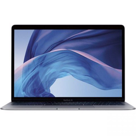 Laptop Macbook Air 2018 13″ MRE92