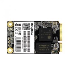 KINGDIAN N200 NGFF SSD – 120GB