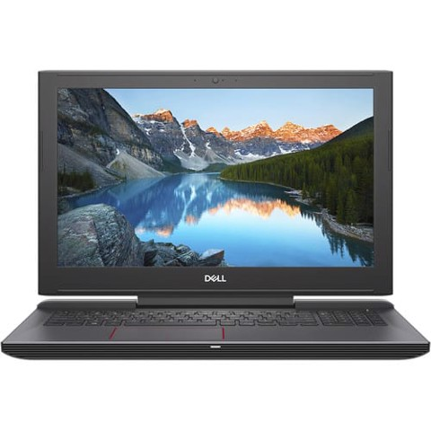 Laptop Dell G5 5587 15