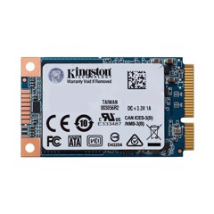 SSD KINGSTON UV500 3D-NAND MSATA 240GB