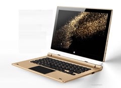 ONDA OBOOK 11 PLUS