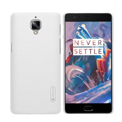 ONEPLUS 3T A3000