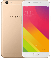 OPPO A59