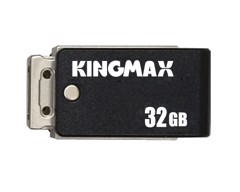 KINGMAX FLASH DRIVE OTG SERIES PJ-05  16GB