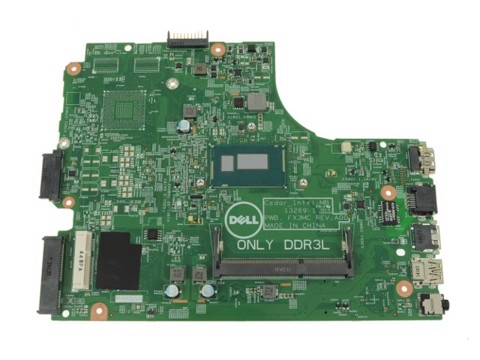 Mainboard Acer Swift 1 SF114 32 P2SG