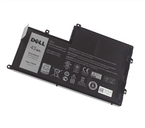 Pin laptop dell latitude 5414 rugged