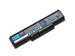 Pin Laptop Acer Aspire V5-482,V5-472,V5-552,V7-482,V7-582 Tốt