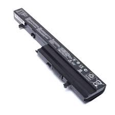 pin laptop pin laptop asus a42-u47, u47-u47,q400,r404 tốt