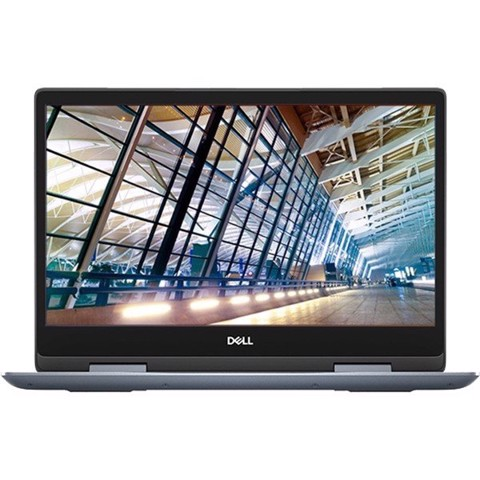 Dell Inspiron 5491 2-in-1