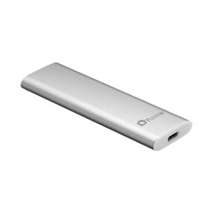 PLEXTOR PORTABLE SSD EX1 256GB