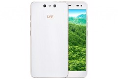 RELIANCE LYF EARTH 1