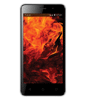 RELIANCE LYF FLAME 1