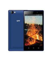 RELIANCE LYF FLAME 8