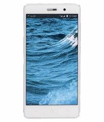 RELIANCE LYF WATER 6