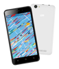 RELIANCE LYF WIND 6 4G