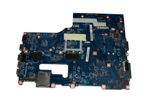 Mainboard Acer S3 Series