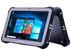 RUGGED TABLETS T5