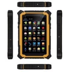 RUGGED TABLETS T7 PRO