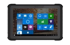 RUGGED TABLETS W1H