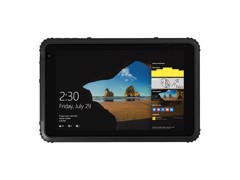 RUGGED TABLETS W2H