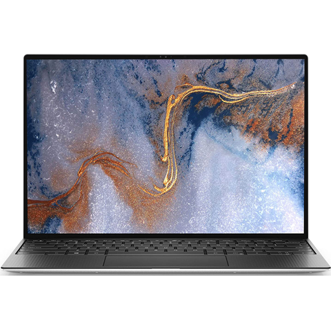 Laptop Dell XPS 13 9300-0N90H1