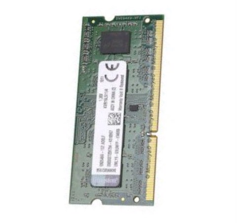 Ram Dell Xps 12 9250-Xps12A