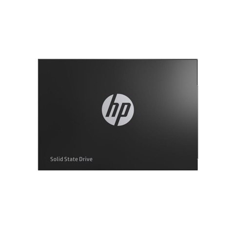 Ssd Hp S700 Pro Series 512Gb (M.2 80Mm, Sata Iii)