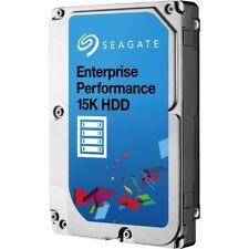 HDD SEAGATE ENTERPRISE PERFORMANCE SAS 12GB/S 15K 900GB