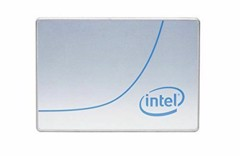 SSD INTEL® DC D3600 SERIES 1TB (2.5'' PCIE 3.0 2X2, 2NM, MLC)
