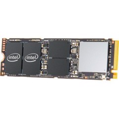 SSD INTEL® DC P4101 SERIES 512GB (M.2 80MM PCIE 3.0 X4, 3D1, TLC)