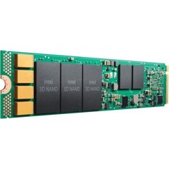 SSD INTEL® DC P4511 SERIES 1.0TB (M.2 110MM PCIE 3.1 X4, 3D1, TLC)