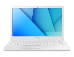 SAMSUNG  NOTEBOOK 5 (NP500R5M-X08)