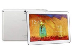 SAMSUNG GALAXY NOTE 10.1 SM P600