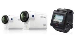 Sony Hdr-As300 Hdr As300