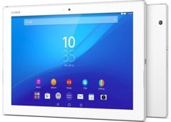 SONY XPERIA Z4 TABLET SO-05G