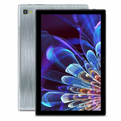 Tablet Winnovo T10