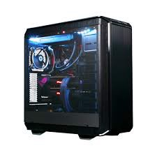 XOTIC PC GS32 ALL IN ONE