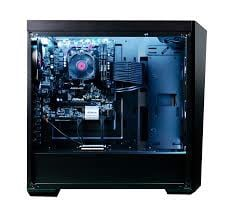 XOTIC PC G5 LITE 5