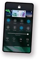 JOLLA SAILFISH 3