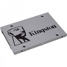 SSD Kingston SUV500 240Gb SATA3