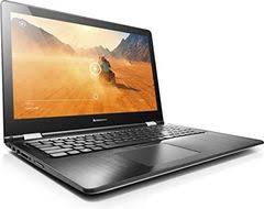 LENOVO YOGA 500 80R500C2IN