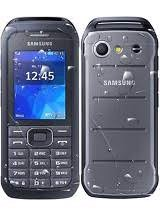 SAMSUNG XCOVER B550
