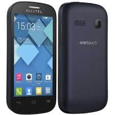 Alcatel One Touch 4033D