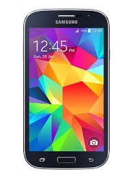 SAMSUNG GALAXY GRAND NEO PLUS I9168
