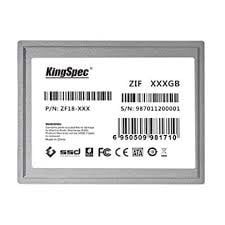 KingSpec KSD-ZF18.6-128MS 128GB